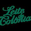 Leite de colônia