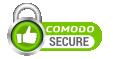 logotipo comodo