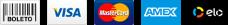 logotipo meios pagamento